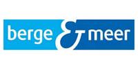 Logo Berge & Meer