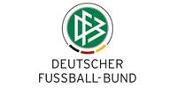 Logo Deutscher Fussball Bund