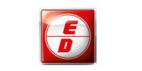 Logo ED Tankstellen