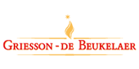 Logo Griesson