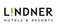 Logo Lindner Hotels