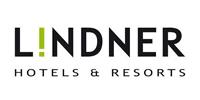 Logo Lindner Hotels