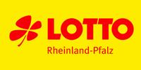 Logo Lotto Deutschland