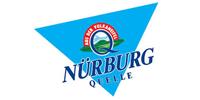 Logo Nürburg Quelle