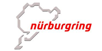 Logo Nürburgring Automotive GmbG