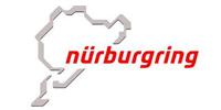 Logo Nürburgring Automotive GmbG