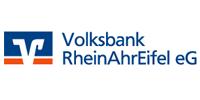 Logo Volksbank Vulkaneifel