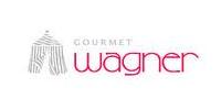 Logo Gourmet Wagner